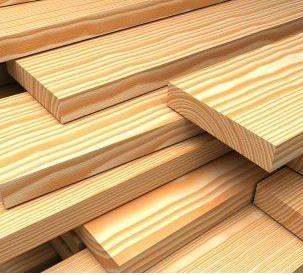 木质产品如何预防发霉?