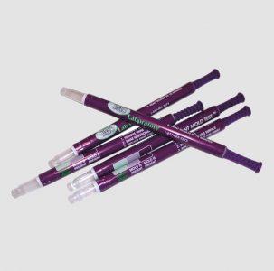 霉菌检测笔